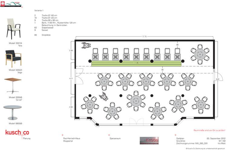 Planung-Speisesaal-1