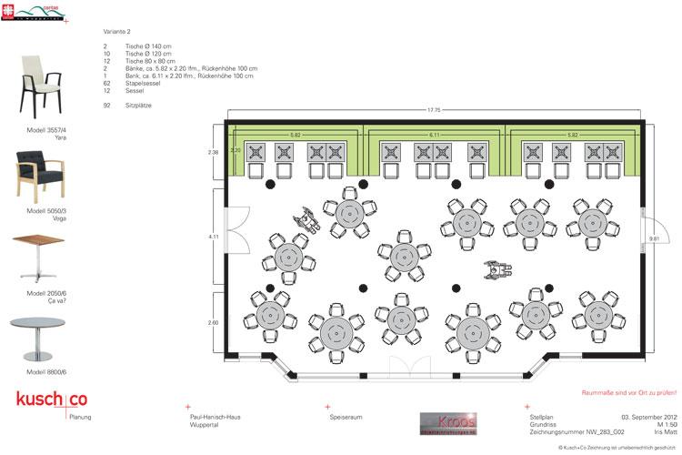 Planung-Speisesaal-2