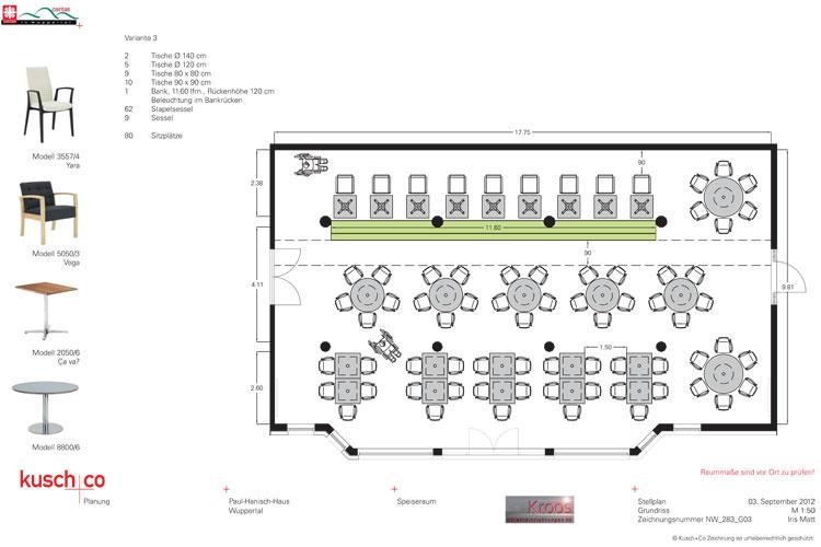 Planung-Speisesaal-3