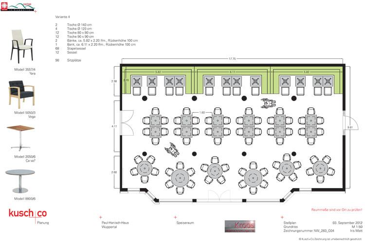 Planung-Speisesaal-4